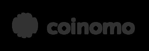 coinomo_logo_trans.png
