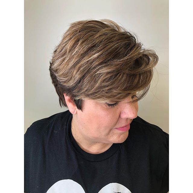 💫 Foil, Cut & Color 💫 by Judi #paulmit