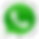 Whatsapp-Icon-Logo-580x584.png