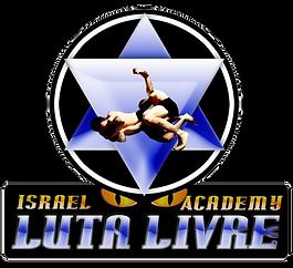אקדמיית לוטה ליברה MMA ישראל