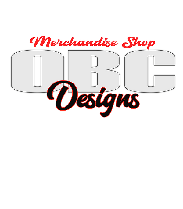 OBC Designs.png