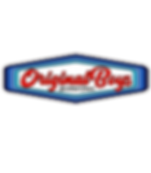 OBC%20Logo%201_edited.png