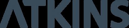 Atkins_logo_wordmark.png
