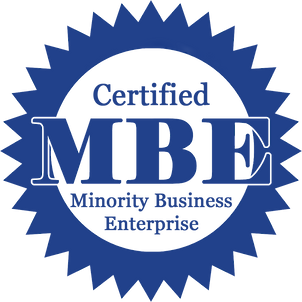 MBE Logo.png