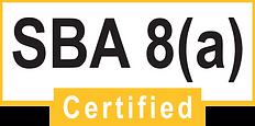 SBA8a-Aug-v1.2-GOLD.png