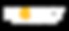 Regency_Logo_White_Resize2020.png