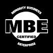 mbe-logo.png
