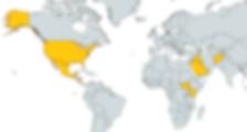 Regency_Global-Impact_Map_Yellow_cropped