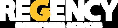 Regency_Logo_2019-White.png