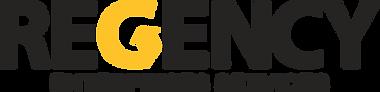 Regency_Logo_2019-Dark.png