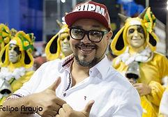 Edson Pereira.jpg