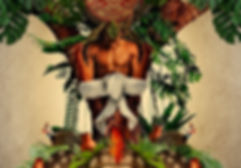 thumbnail_Logo UPM 2021.jpg