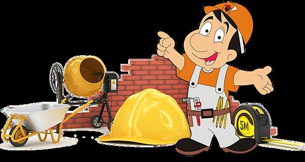 boneco-construção-png-6.png
