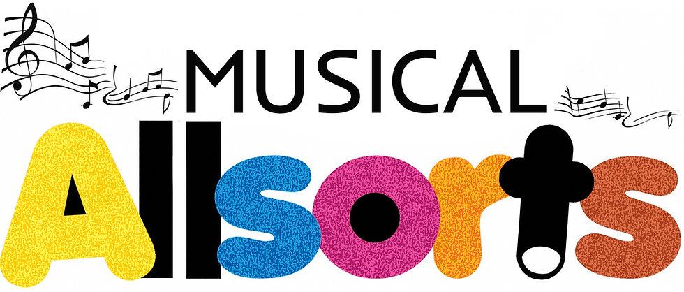 musical allsorts helsby.jpg