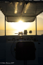 Captain's View Red Sea Aggressor II.jpg