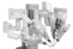 davinci-robotic-surgery.jpg