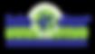 BluStar Consulting | Strategic Marketing Consultancy