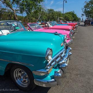 CubaCarsInMyView.jpg