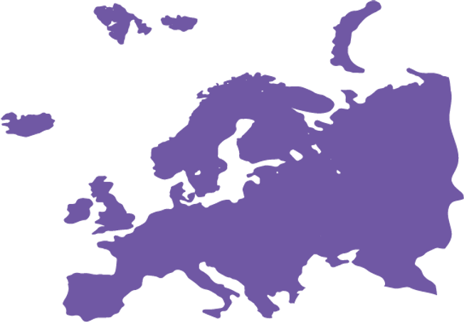 InMyView Europe.png