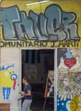 7/11 Havana Style