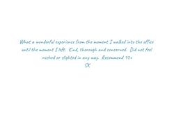 Copy of Rosen Review 11
