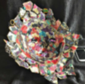 Abstract Basket Large.jpg