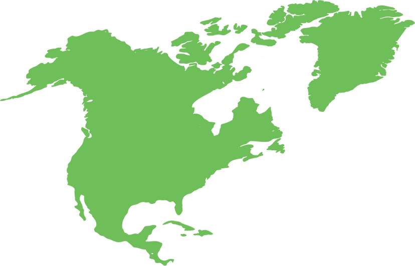 In My View North and Central America.png