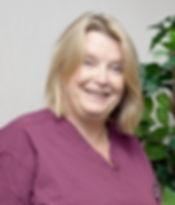 Dr Felicia Donald.jpg