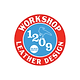 Workshop 1209 Leather Design.png