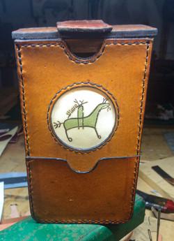 WORKSHOP1209 Leather Keepsake Box.jpg