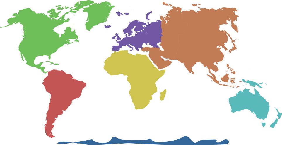 InMyView Global Travel Map.png