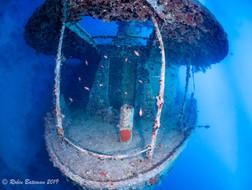 Red Sea Wreck.jpg