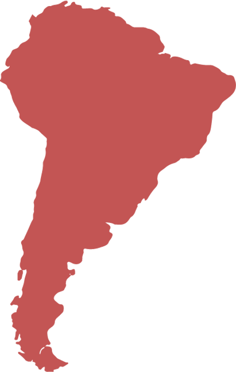IMV South America Map.png
