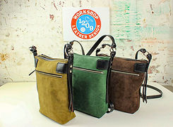WORKSHOP1209 Leather Boho Bags.jpg