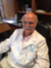 Dr. Rosen HC Providers of NOVA.JPG