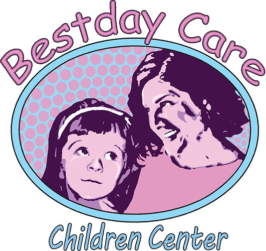 BestDay-Care-Logo.jpg