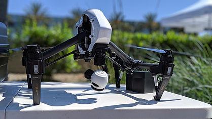 Drone1 Small.jpg