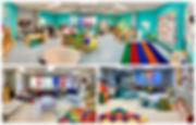 classrooms_edited_edited.jpg
