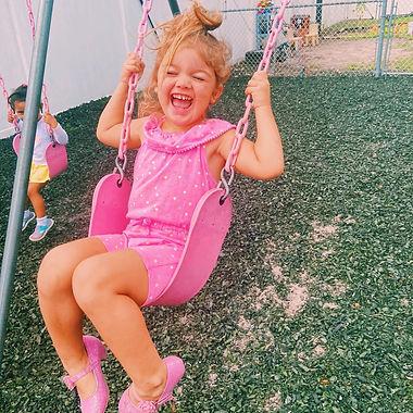 swing rosie.jpg