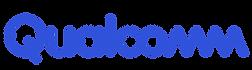 qualcomm-logo-1024x285.png