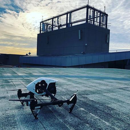 Drone Roof.jpg