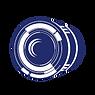 M2-logo-color-small FRAMEIO.png