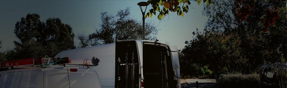 Vans Dark.png