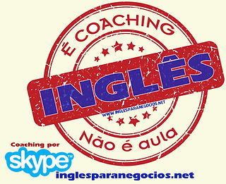 Ingles Brusque