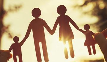 Всеукраїнський конгрес сім'ї відбувається  під патронатом та за фінансової підтримки: