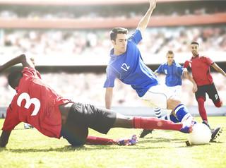 Effetto del dry needling sulla forza dei muscoli della coscia nei calciatori professionisti