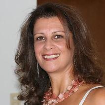 Najla Kubrusly - Sócia A Firma Traduçoes