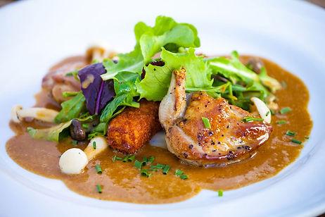 Menu-5-Restaurant-The-Foodbarn-Deli-Noor
