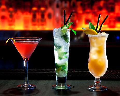 cocktail-08.jpg