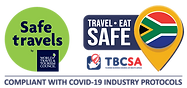 TBCSA-TravelSafe-EatSafe-Badge.png